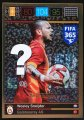 SNEIJDER Wesley - PANINI FIFA 365   - LIMITED EDITION