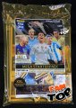 MEGA STARTER PACK - Panini FIFA 365 - Adrenalyn XL 2015-2016 - NORDIC EDITION