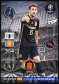 FABREGAS Cesc - LIMITED EDITION - Road to Euro 2016