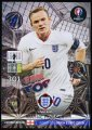 ROONEY Wayne - LIMITED EDITION - Road to Euro 2016
