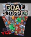 GOAL STOPPER karty ROAD TO EURO 2016  - wybór kart