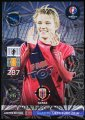 ODEGAARD Martin LIMITED EDITION - Road to Euro 2016